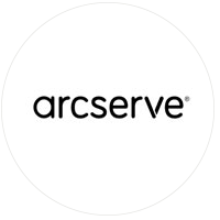 Arcserve | Demystifying Immutable Storage