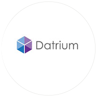 Datrium | New DRaaS Feature released