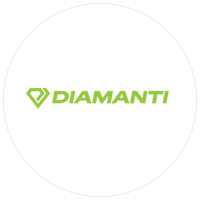 DIAMANTI |  Expanding Kubernetes Adoption