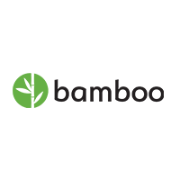 ANNOUNCEMENT | BAMBOO SYSTEMS ADDED TO OUR PORTFOLIO